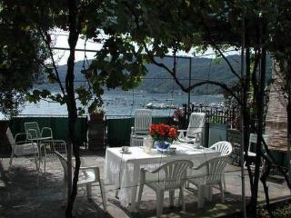 Casa Piccolo house rental portovenere cinque terre italy - Liguria vacation rentals