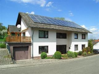 LLAG Luxury Vacation Apartment in Hinzweiler - 1615 sqft, relaxing, quiet, comfortable (# 4276) - Horschbach vacation rentals