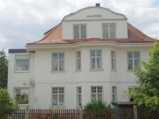 Vacation Apartment in Glashuetten (Bavaria) - 538 sqft, comfortable, modern, quiet (# 4279) - Mistelgau vacation rentals