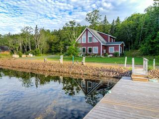 #5 Clarks Cove Cottage, Orangedale NS - Nova Scotia vacation rentals