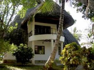 COTTAGE (close-up) - Kinondo Beach Paradise - Diani - rentals
