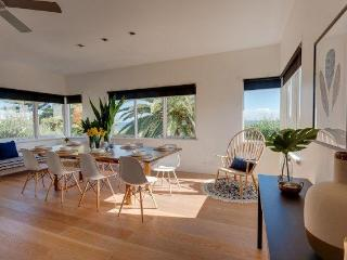 Cottesloe Beach House Stays -Executive Beach House - Perth vacation rentals