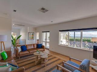 Cottesloe Beach House Stays -Executive Beach House - Cottesloe vacation rentals
