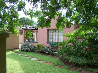 Nice Cottage with Internet Access and Shampoo Provided - Mokopane vacation rentals