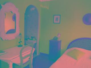 quiet en-suite B&B room near  beach golf  & CALAIS - Equihen-Plage vacation rentals