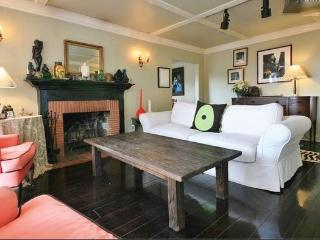 West Hollywood Hills Home with Amazing View - West Hollywood vacation rentals