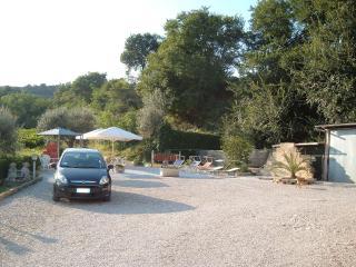Comfortable 1 bedroom Condo in Massignano - Massignano vacation rentals