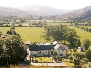 Salmon Leap Farm B&B - Northern Ireland vacation rentals