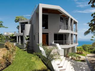 Casa De Pura Vida - Costa Rica vacation rentals
