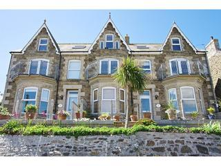Luxury Holiday Beach Villa, Perranporth, Cornwall - Gibraltar vacation rentals