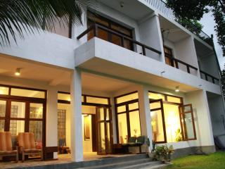 Natures Treat  , Colombo, with a beautiful view - Battaramulla vacation rentals