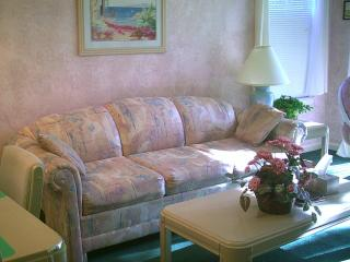 Great Family Vacation Condo in Myrtle Beach SC - Myrtle Beach vacation rentals