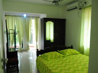Kerala service apartments in kottayam - Kumarakom vacation rentals