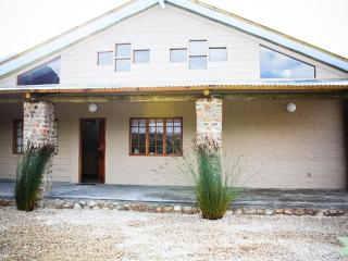 Mont Rouge Cottages Tulbagh South Africa - Tulbagh vacation rentals