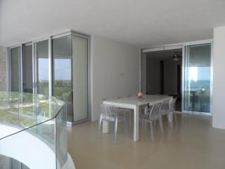 Beautiful Condo with Deck and A/C - Puerto de San Benito vacation rentals