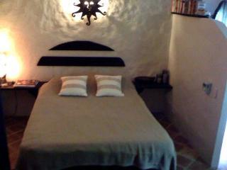 guesthouse las piedras punta cana - Punta Cana vacation rentals