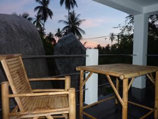1 bedroom Sea View Condo Special Price : May-June - Koh Samui vacation rentals