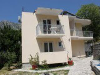 apartments Montenegro Risan, enyoj, relax, holliday, accomodation - Palic vacation rentals