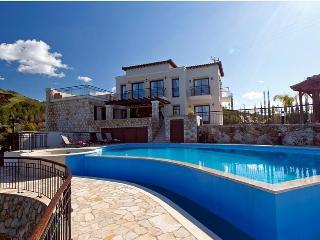 Villa Charno - Paphos vacation rentals