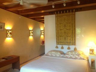 Nice Cruz Bay Condo rental with Internet Access - Cruz Bay vacation rentals