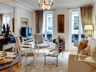 Apartment Saint Anne holiday vacation apartment rental france,paris, 2nd arrondissement, parisian apartment to rent to let - 2nd Arrondissement Bourse vacation rentals