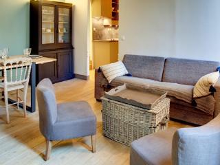 Apartment Nazareth Paris apartment 3rd arrondissement, flat to rent Paris 3rd arrondissement, 3 bedroom Paris apartment to let - 3rd Arrondissement Temple vacation rentals