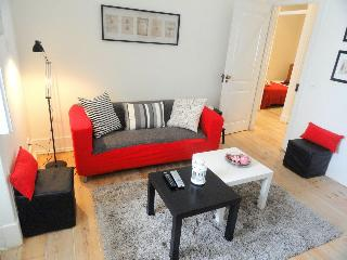 Palmeira Real - Lisbon vacation rentals