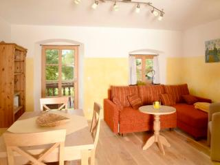 LLAG Luxury Vacation Apartment in Prien am Chiemsee - 1076 sqft, quiet, modern, natural (# 4286) - Bad Aibling vacation rentals