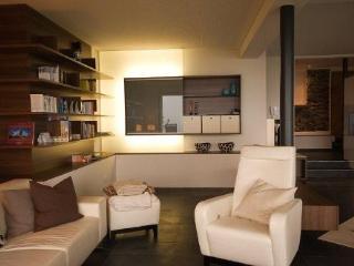 LLAG Luxury Vacation Apartment in Dafins - modern, elegant, quiet (# 4290) - Dafins vacation rentals