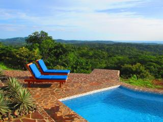 Cozy 2 bedroom Vacation Rental in Playa Junquillal - Playa Junquillal vacation rentals