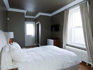 Large Victorian Steps from Downtown - Westmount vacation rentals
