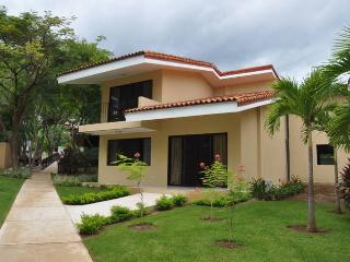 Seaside Serenity, Vista Ocotal #7 - Playa Ocotal vacation rentals