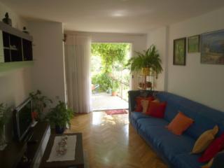 Apartman Mirjana Best Apartment For Your Vacation! - Dalmatia vacation rentals