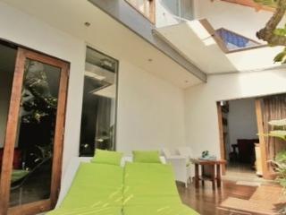 Villa Naree 3 with pool in Batubelig, Seminyak - Kuta vacation rentals