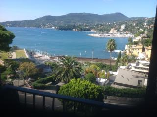 1 bedroom Apartment with Internet Access in Rapallo - Rapallo vacation rentals