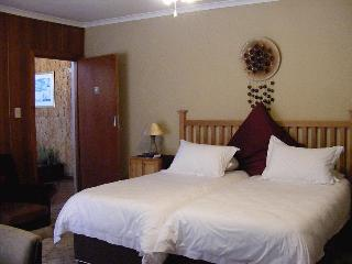 Comfortable 4 bedroom B&B in Alexandria - Alexandria vacation rentals