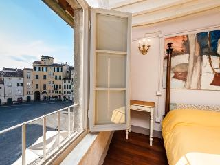 Rentals at Loft Anfiteatro with AC in Lucca - Lucca vacation rentals