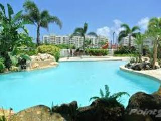 Beautiful Condo with Internet Access and A/C - Isabela vacation rentals