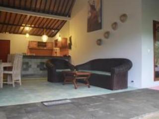 Villa The Desa Ubud - Image 1 - Ubud - rentals