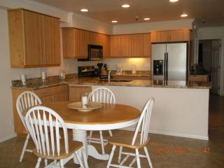 Nice Condo with Internet Access and DVD Player - Pacific Beach vacation rentals