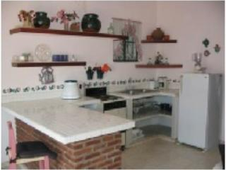 La-Perlita apartment C lovely ,economical 1bedroom - Bucerias vacation rentals