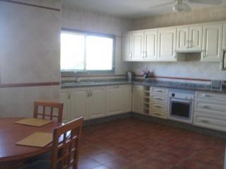 3 bedroom Villa with Internet Access in Malaga - Malaga vacation rentals