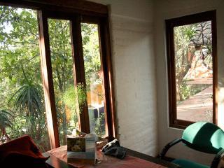 Casa Kiliku - La torre 3 floor appartment 63 per night - Pichincha Province vacation rentals