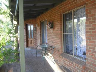 Bright 2 bedroom Condo in Henley Brook - Henley Brook vacation rentals