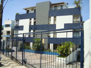 Cozy 2 bedroom Condo in Salvador - Salvador vacation rentals