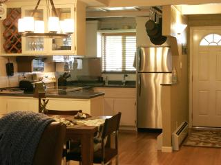 Tahoe - Wonderful, Comfortable, Cozy, Clean Condo - Incline Village vacation rentals