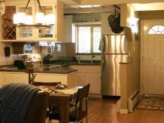 Tahoe - Wonderful, Comfortable, Cozy, Clean Condo - Incline Village vacation rentals