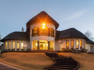 Maclear Manor - Eastern Cape vacation rentals