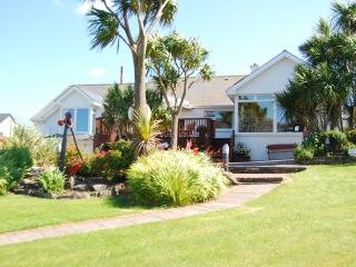Stunning waterfront property crookhaven co cork - County Cork vacation rentals