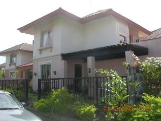 3 Bedroom House,Sta rosa est 2, Laguna, - Santa Rosa vacation rentals